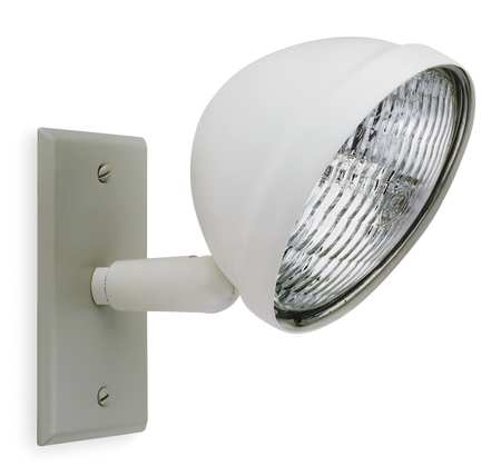 ACUITY LITHONIA Halogen Lamps,  Remote Head