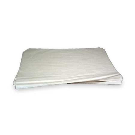 Tissue Paper, 20 In. W, 30 In. L, PK5000
