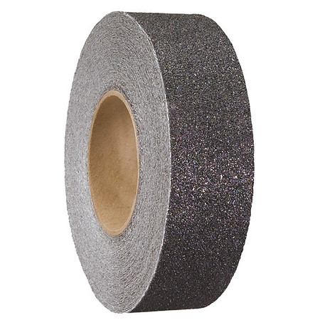 Conformable Anti-Slip Tape, Blk, 2inx60ft