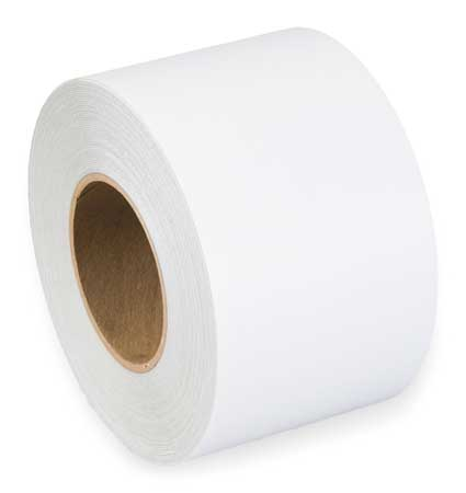 Anti-Slip Tape, Clear, 4 in x 60 ft.