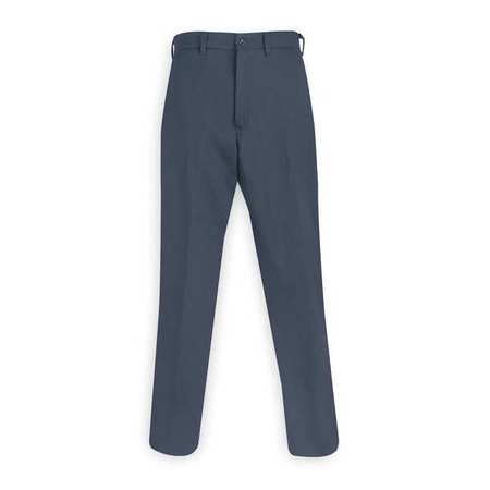 Pants, Navy, 46 x 34 In., 11.2 cal/cm2