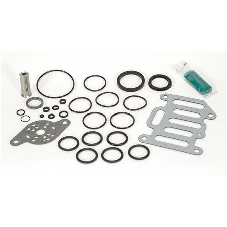 Repair Kit, Single,  3/8, Valveair II