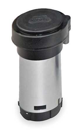 Air Horn Compressor