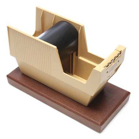 Manual Tape Dispenser, 2 In.Tapes