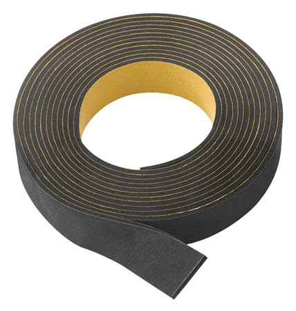 Track Saw Friction Strip, For 3FRD7
