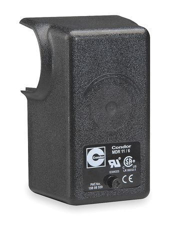G1560526