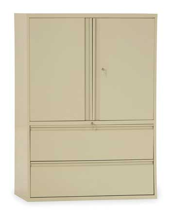 2 drawer lateral file cabinet. 2 Drawer Lateral File Cabinet, Height 65-1/4\ Cabinet