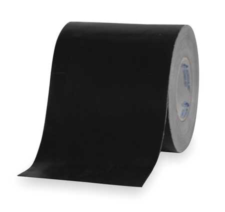 Roof Repair Tape,  6 In x 25 Ft, 65 Mil