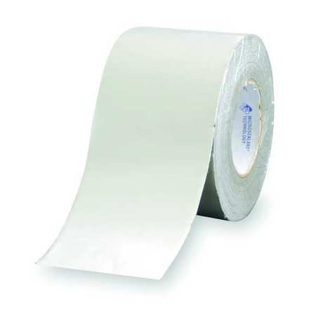 Roof Repair Tape Kit