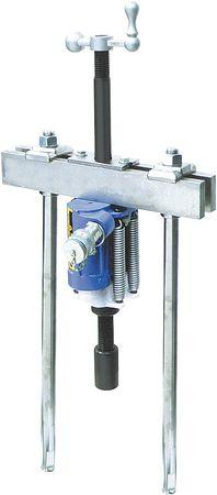 Puller, Hydraulic, 1-5/8-5-1/2 x 30-3/8