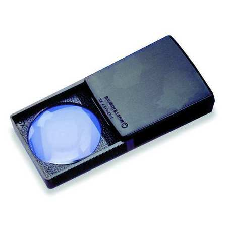 Magnifier, Packette, 5x