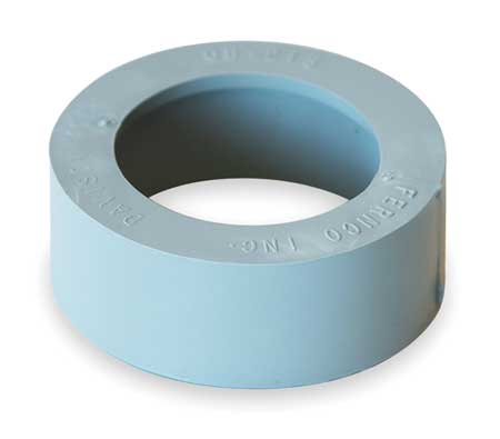 Flexible Bushing, For Pipe Size 2""