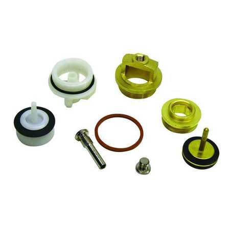 Speakman Vacuum Breaker Repair Kit, Faucet RPG05-0520 | Zoro.com