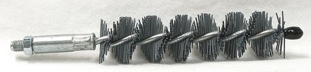 Silicon Carbide Condenser Tube Brushes
