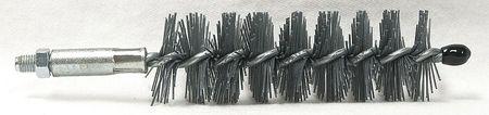 Condenser, Dia 1 1/4, 1/4 28 (M)Thread, L 6