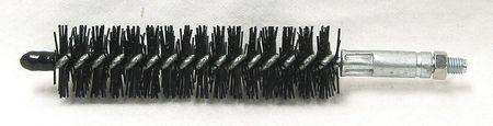 Condenser, Dia 1, 1/4-28 (M) Thread, L 6