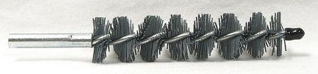 Condenser, Dia 1, 12 24 (F) Thread, L 6