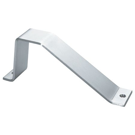 Door Guard, Lever Handle Trim Protector