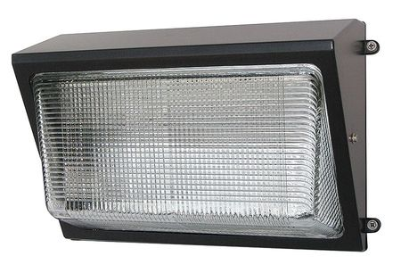 3HNG3 Fixture, Wall, 150 W, 120-277V