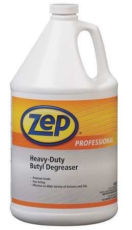 1 gal. Butyl Degreaser Bottle