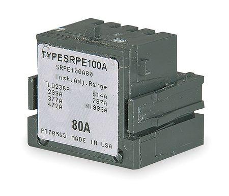 Rating Plug,250A Sensor,90A Rating