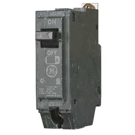 1P Standard Bolt On Circuit Breaker 30A 120/240VAC