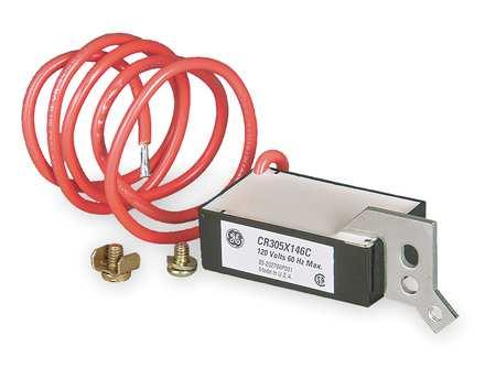 Surge Supression Kit, NEMA0-6, CR305/306