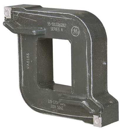 Magnetic Coil, 115-120V, NEMA Sz 3