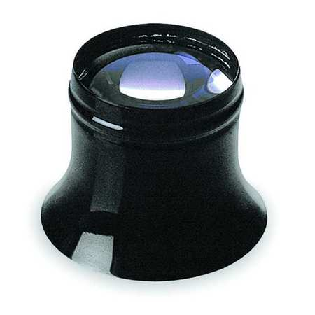 Loupe, Watchmakers, 10x