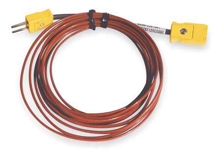 Cable, Extension, 10 Ft