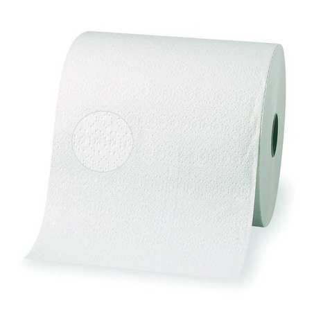 Signature Paper Towel Rolls