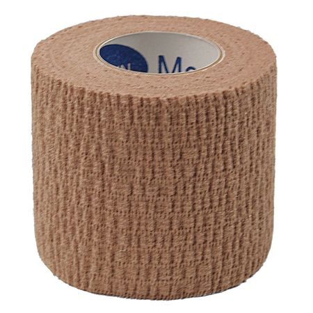 Self-Adherent Wrap, 5 yd., 2 In W