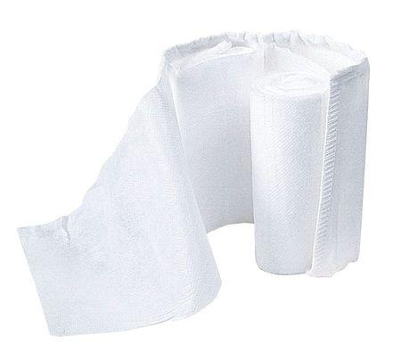 Sterile Dressing Compress, Sterile, Gauze