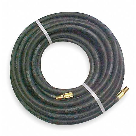 General Duty Air & Multipurpose Hose