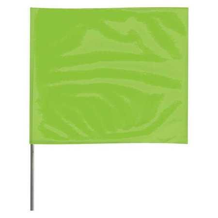 """Flag,  Marker,  15"""",  Vinyl"""