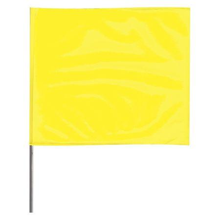 """Flag,  Marker,  21"""",  Vinyl"""
