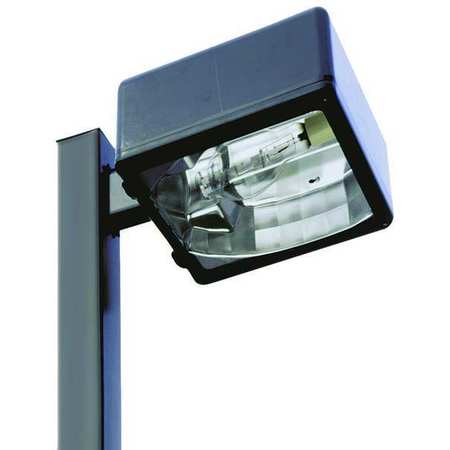 Security Lighting, 120/208/240/277V, 250W