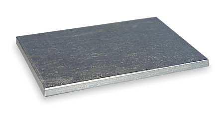 G0255525