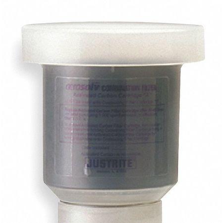 Aerosolv Activated Carbon Filter,  PK2