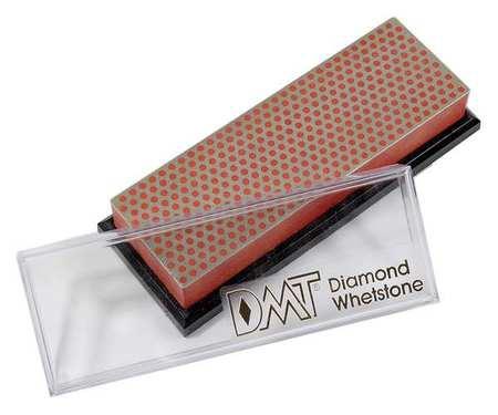 Sharpening Whestone, 25 Micron