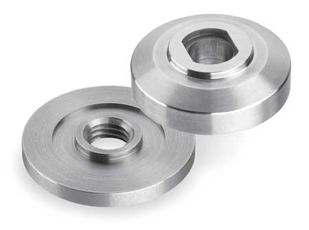 Flange Set, 1.83 In