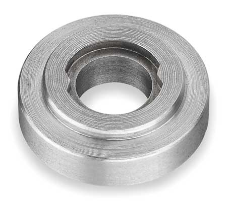 Flange, Backing, 2 In