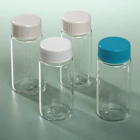 Scintillation Vials