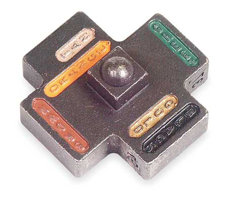 G2308555
