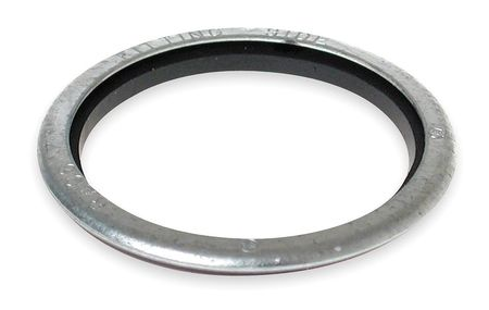 Ring, Sealing, Raintight, 1 1/2 In