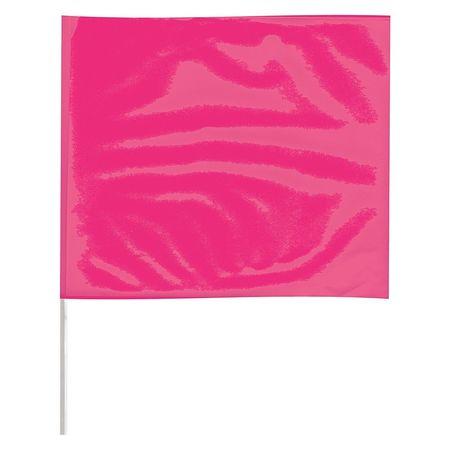 Stake Flag