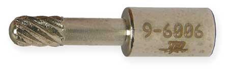 Electrode, 40 A, PK5