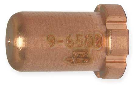 G2094504