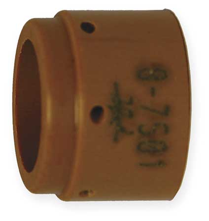 Gas Distributor, 55 A, For PCH/M60 - 100XL