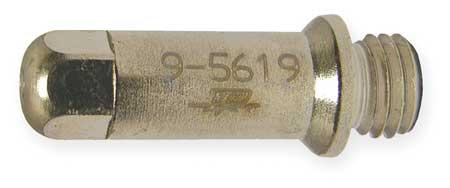 Electrode, 30-105 A, PK5